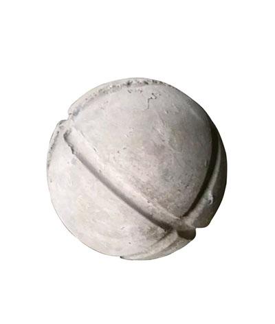 上海挡渣球