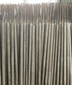 上海挡渣杆